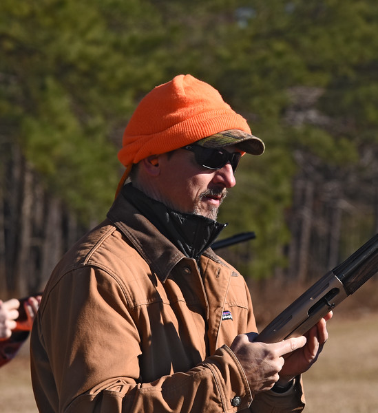 2017 MUHLER Tower Shoot_Backwoods Quail Club_68.jpg