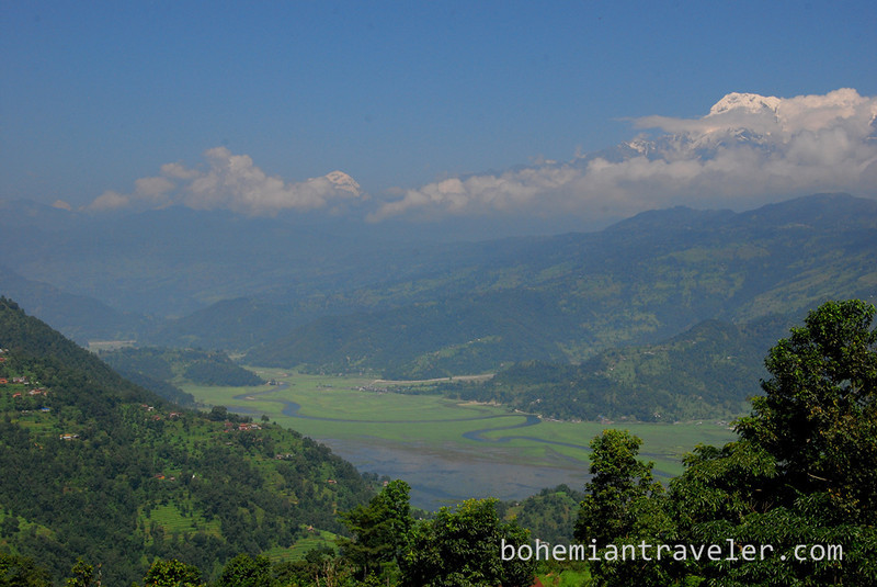 view of VPokhara Valley west of Lake.jpg