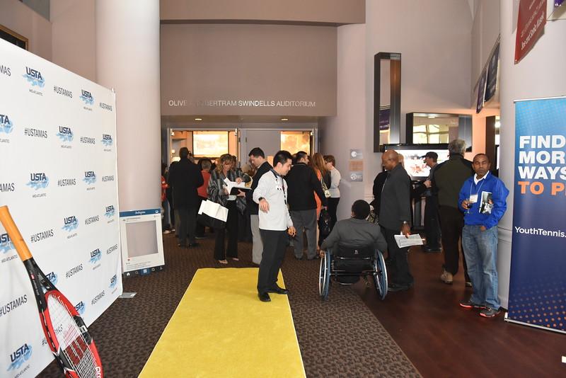 2015 USTA Mid-Atlantic Annual Meeting (285).JPG