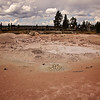 0904113_MammothtoOldFaithful_168