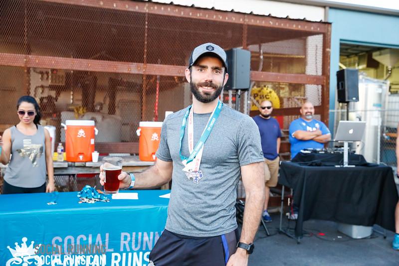 National Run Day 5k-Social Running-1375.jpg