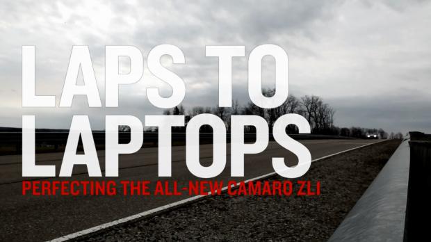 Camaro ZL1, Chevrolet Camaro, Chevrolet Camaro ZL1, Chevy Camaro ZL1, on track video, Camaro testing