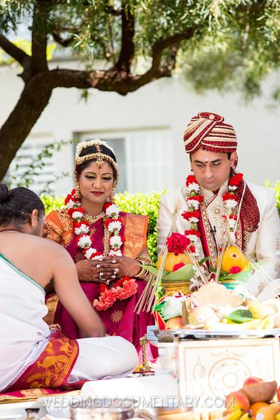 Sharanya_Munjal_Wedding-796.jpg