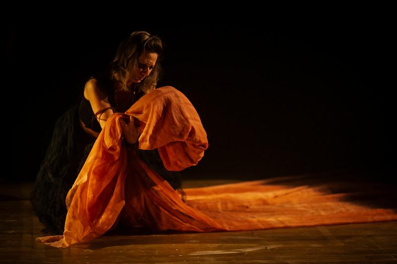 Allan Bravos - Fotografia de Teatro - Agamemnon-397.jpg