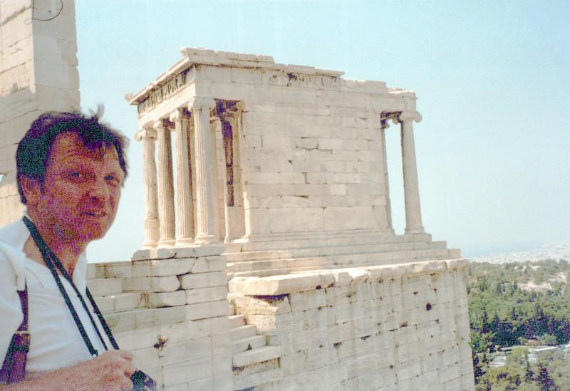 Dance-Trips-Greece_0176_a.jpg