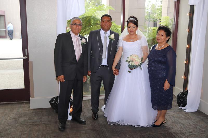 A&F_wedding-444.jpg