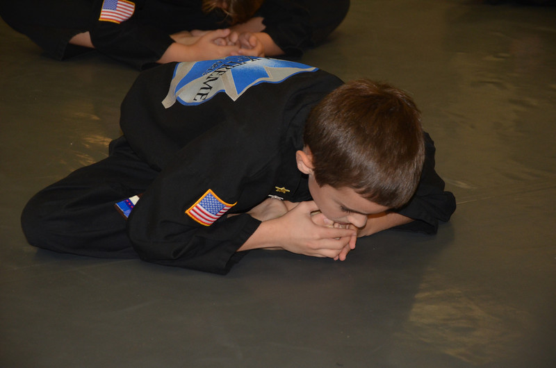 2012 12 15 Red Belt MMA 030.JPG