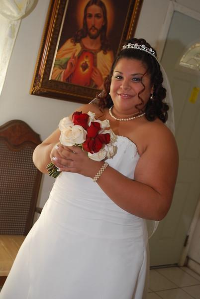 Wedding 10-24-09_0157.JPG