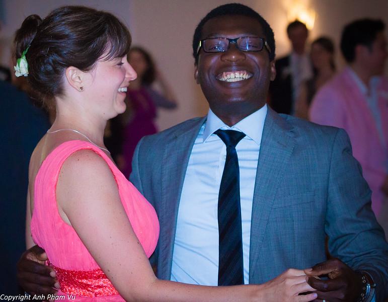 Kathrin & Karel Wedding June 2011 263.jpg