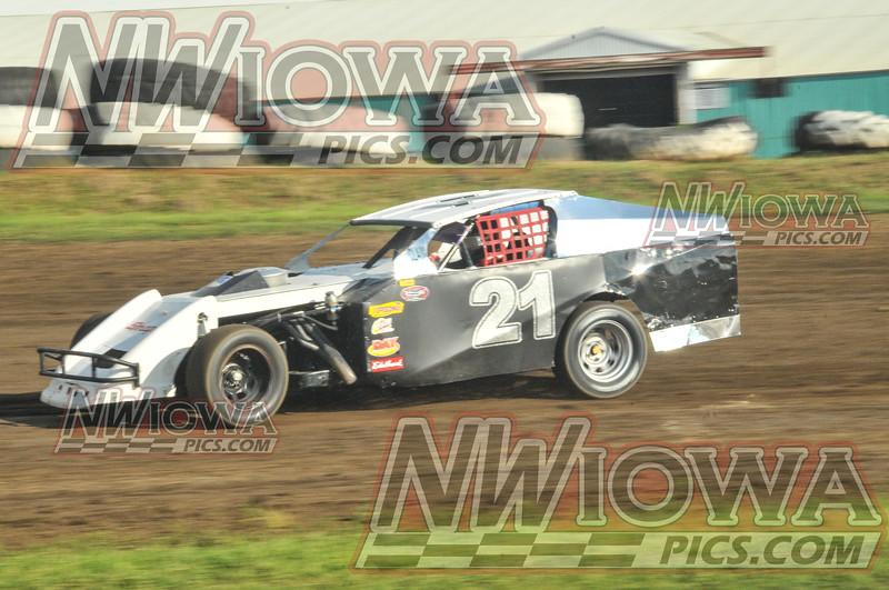7/15/2015 JSTS Sprints Fair Race