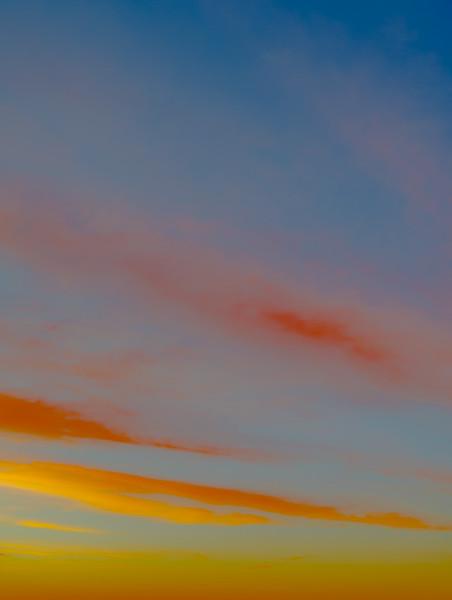 SKY ABOVE   4