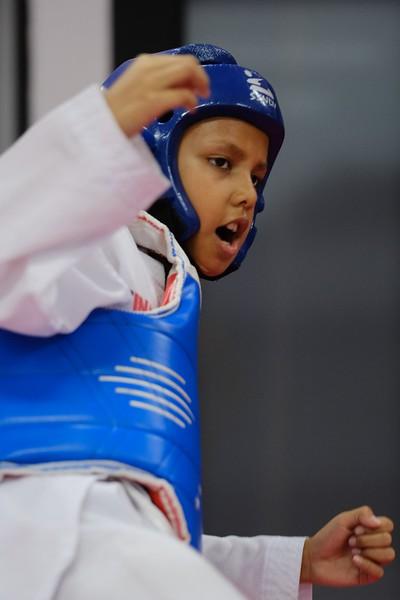 INA Taekwondo Academy 181016 073.jpg