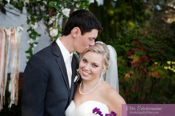 10/10/15 Lindsay Wedding Proofs_JG