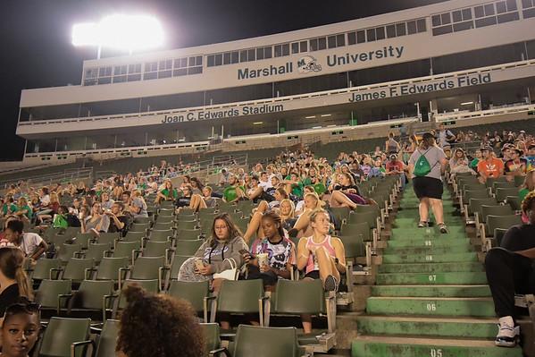 08.21.19 Movie at Stadium
