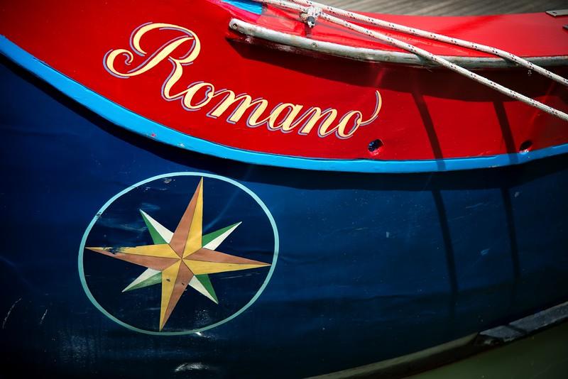 13-06June-Venice-53-Edit.jpg