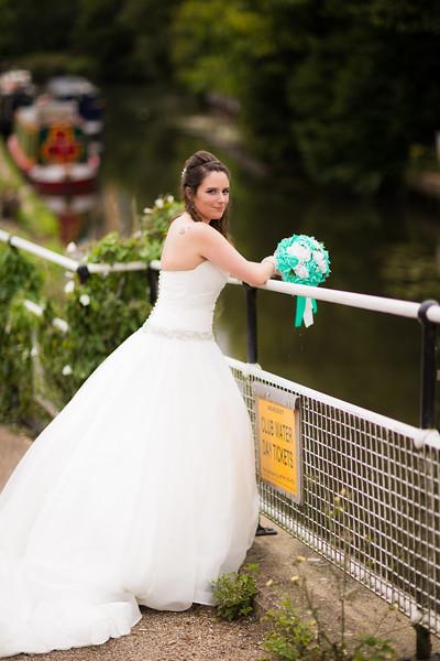 Mayor_wedding_ben_savell_photography_bishops_stortford_registry_office-0027.jpg