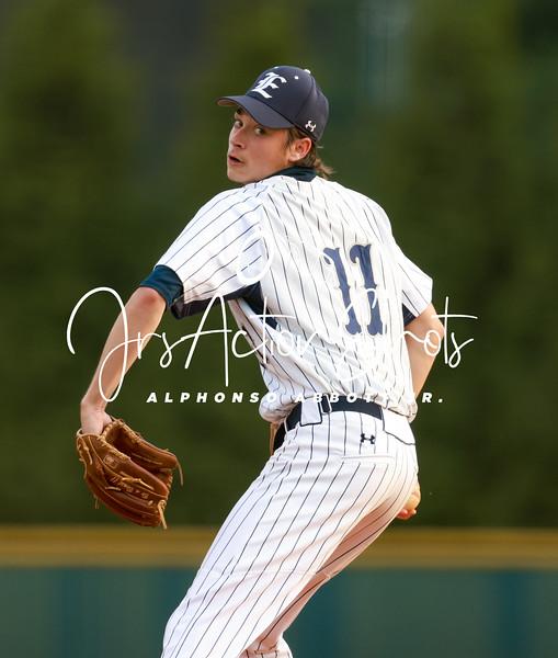 2021 Baseball Season
