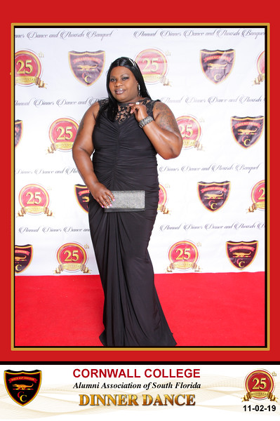 CC_DinnerDance_2019_StepnRepeat_1102_withoverlays-80.jpg