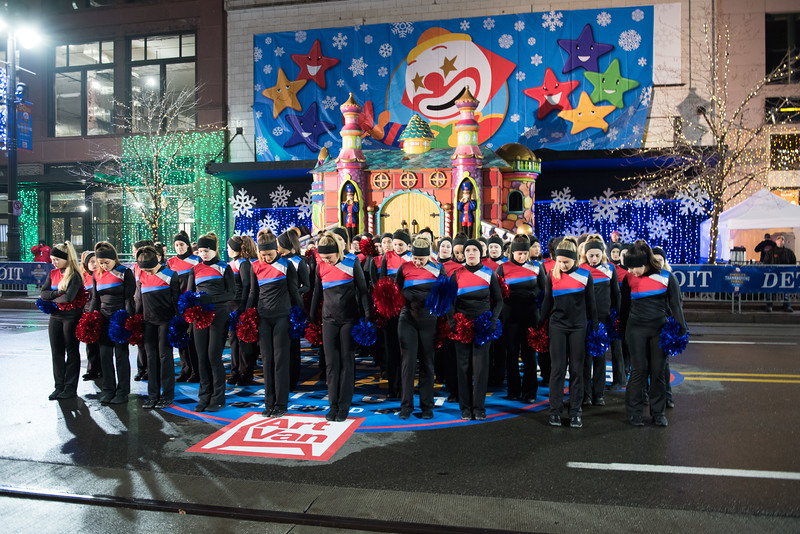 Parade2016-LP-002.jpg