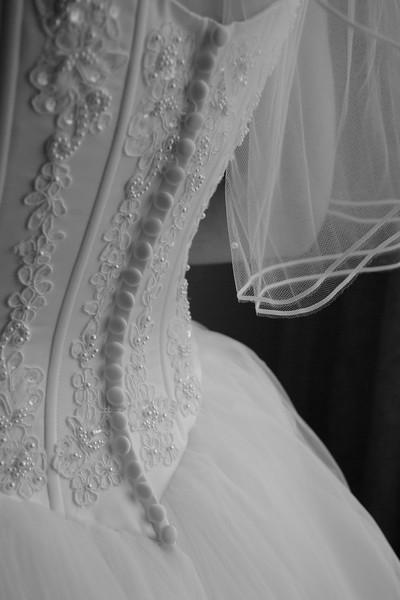 010_weddings.jpg