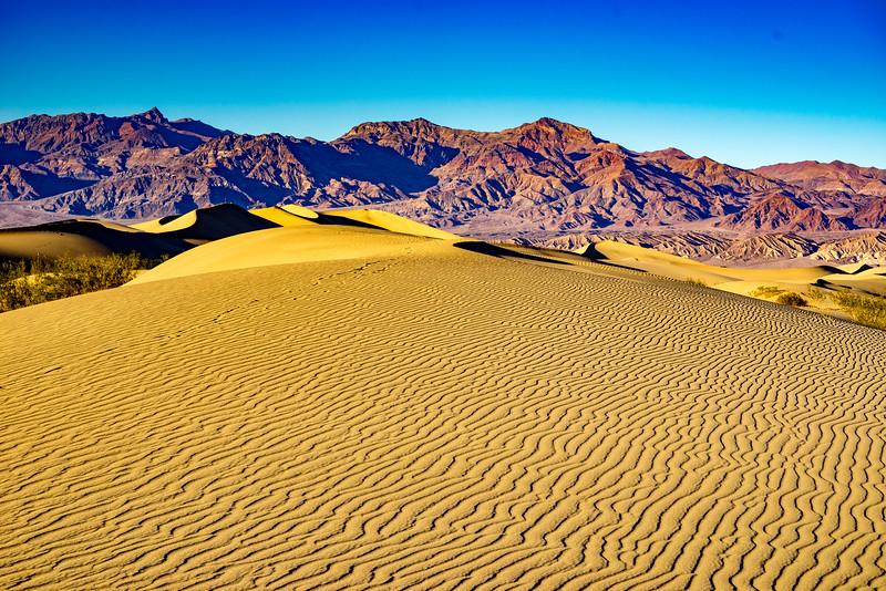 Death Valley-2216.jpg