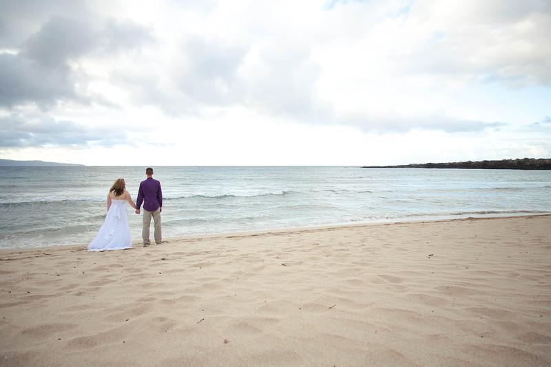 08.07.2012 wedding-363.jpg