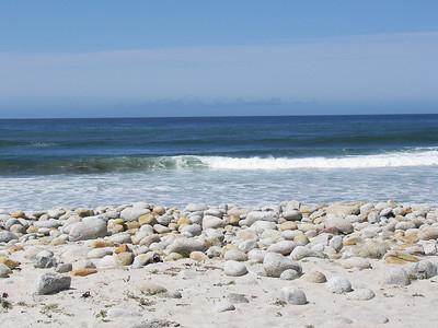 2006_04 Monterey