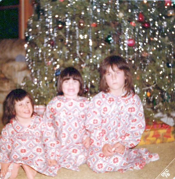 1975 Jodi, Becky and Jane Ferriby.jpeg