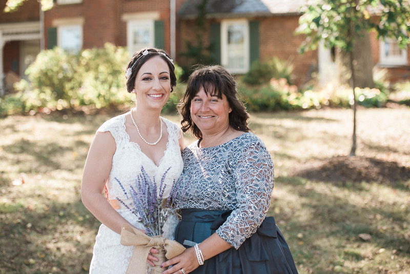 Wright Wedding-136.jpg