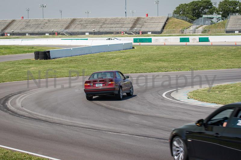 Group 2 Drivers-164.jpg