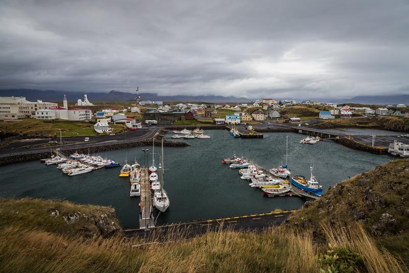 9637-Iceland-Paul-Hamill.jpg