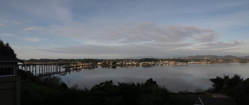 Florence_Oregon.jpg