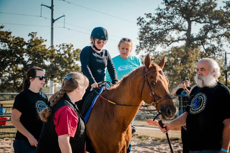 Saddle Up Trail Ride 2019-17.jpg