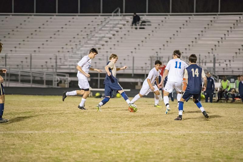 SHS Soccer vs Riverside -  0217 - 208.jpg