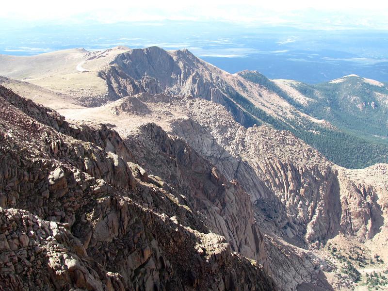 Pikes Peak 2011 (270).JPG