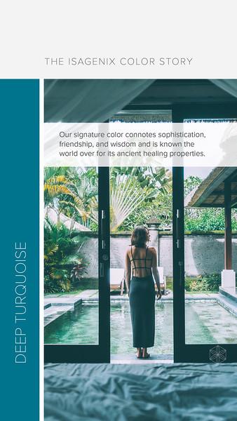 6474_BrandTraining_SocialShareables_Color_1080x1920_2.jpg