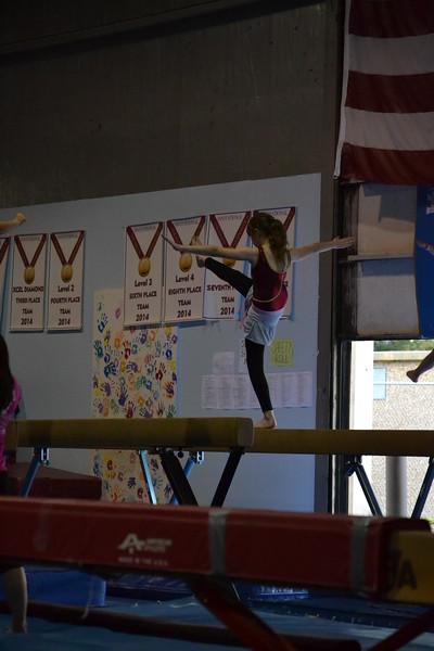 2014 June Gymnastics (38).JPG