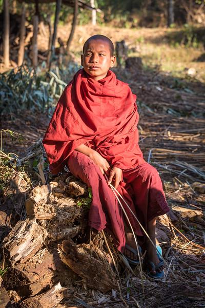 164-Burma-Myanmar.jpg