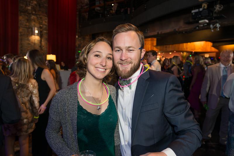 Lauren and Alex Wed-663.jpg