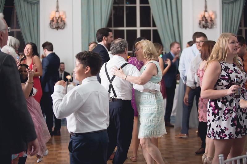 Gabrielle & Darien WEDDING-2019.jpg