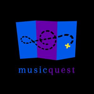 MusicQuest