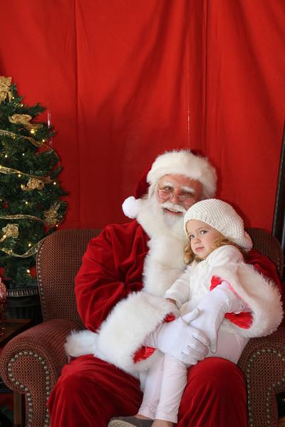 Santa Clause 27NOV2010-066.JPG