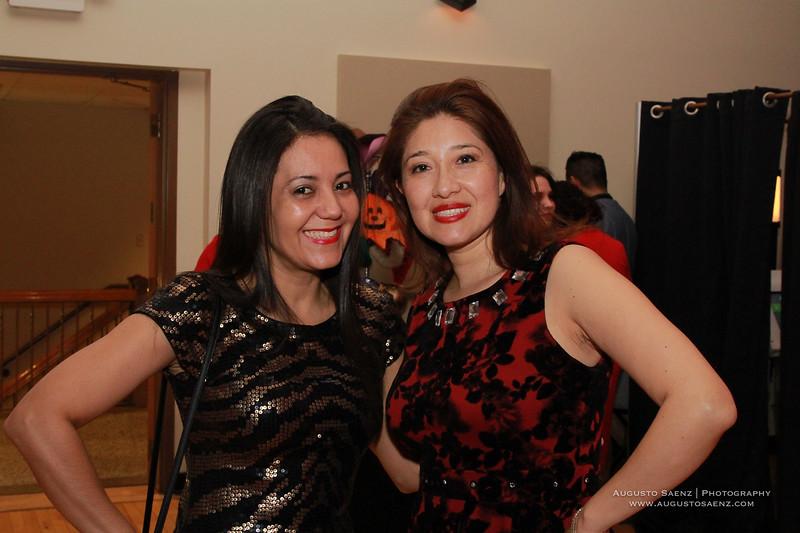 Latina Mentoring Academy X Aniversary-0453.jpg