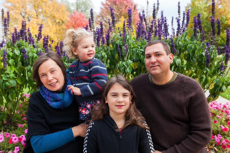 Mia, Brian, and Family - 28.jpg