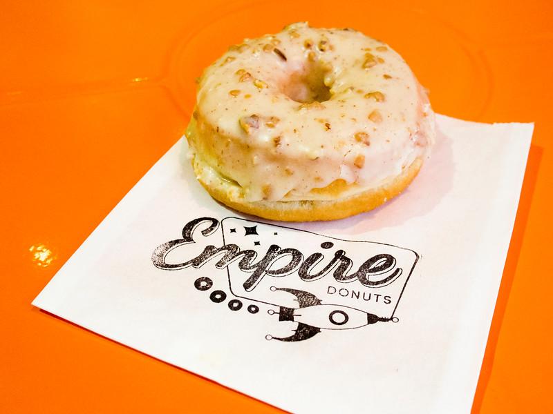 empire donut-5.jpg