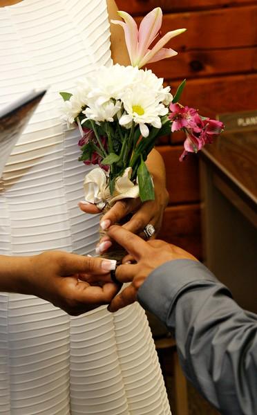 May20 Yinet's wedding