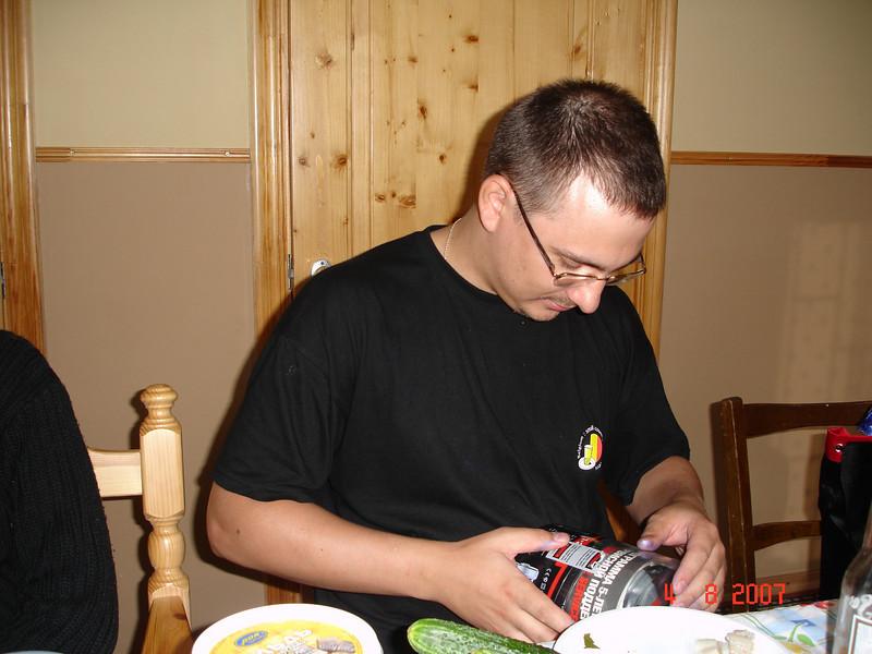 2007-08-04 ДР на даче у Пашки 21.JPG
