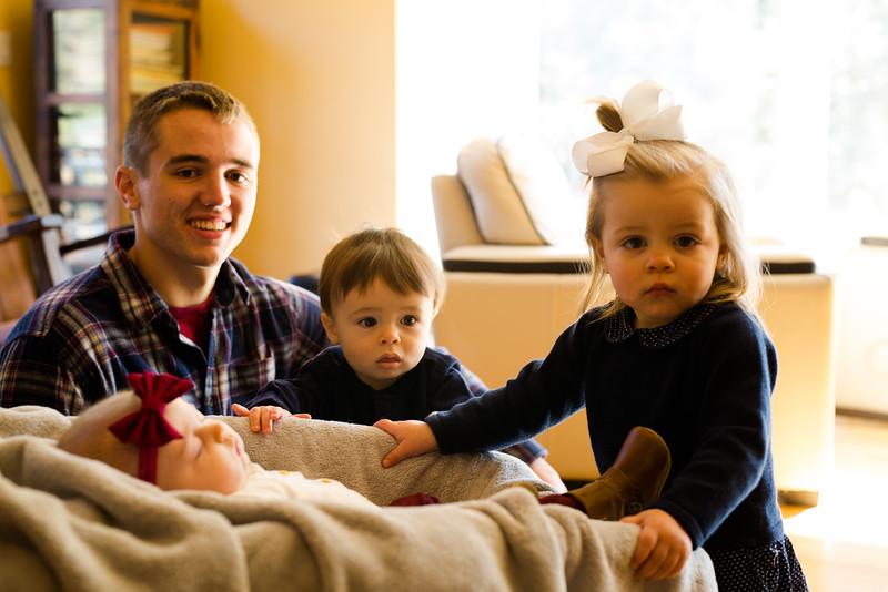boyer family_150302.jpg