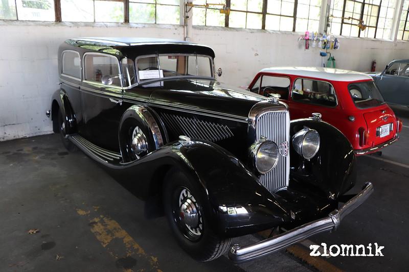 lane-motor-museum-248.JPG