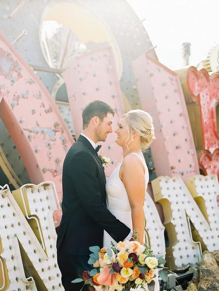 2.1.19 Grace & Leigh Las Vegas Elopement | Kristen Kay Photography-134.jpg